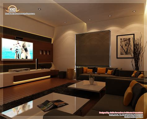 beautiful home interior designs beautiful home interior designs kerala home design and floor plans
