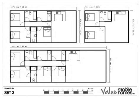 park model mobile home floor plans floorplans value mobile homes
