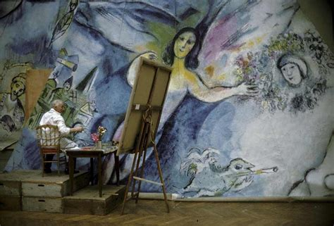 picasso paintings dubai revealed what would fascinate picasso in dubai b change