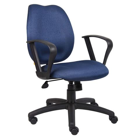 Desk Chair Lumbar Support by Office Chairs Back Supports For Office Chairs