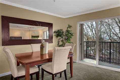 Ballard Design Furniture furniture rental seattle home staging bellevue amp ballard