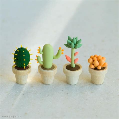 clay craft ideas for best 25 clay crafts ideas on recycled jars