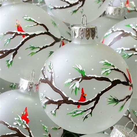cool tree ornaments 25 unique ornaments ideas on diy