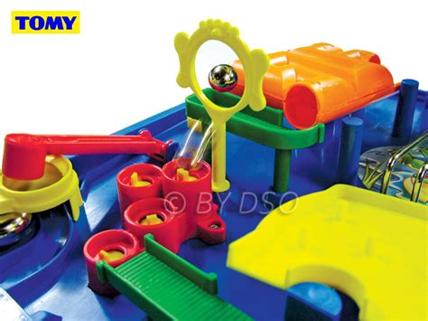 screwball scrabble tomy screwball scramble children s 5 years tomy 7070