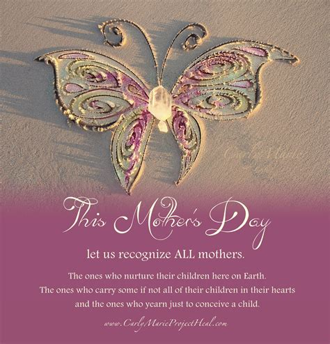for mothers day still international bereaved s day no holding back
