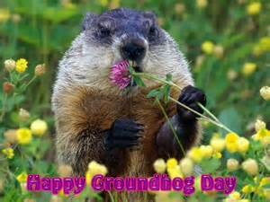 groundhog day happy day groundhog s day 1887 maiden on the midway