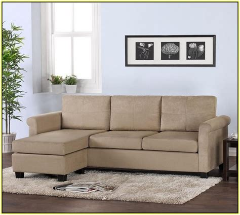 sectional sofas small spaces 3 sectional sofas for small spaces 28 images small