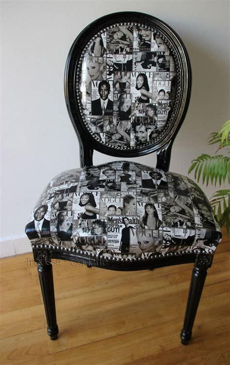les 25 meilleures id 233 es concernant chaise medaillon sur fauteuil medaillon fauteuil