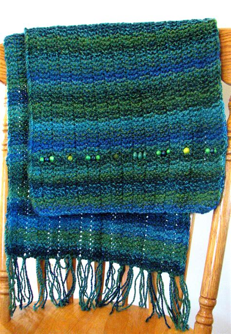 knitted prayer shawl pattern comfort knitting patterns in the loop knitting