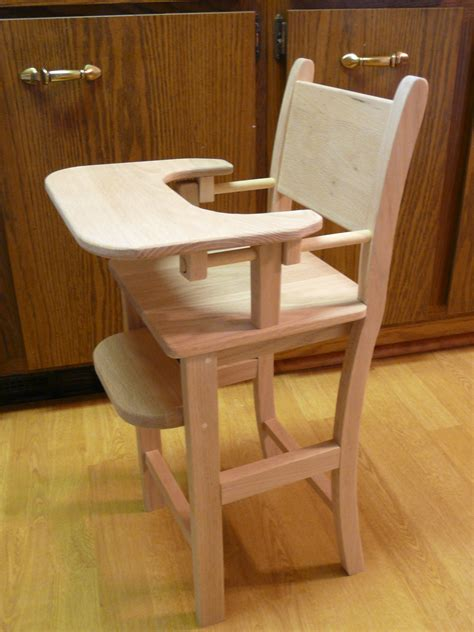 high chair woodworking plans wood projects doll high chair welcome sign 171 thoughts