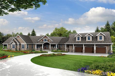 country home designs country house plans nottingham 30 965 associated designs