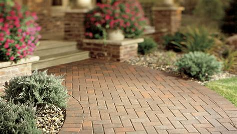 a paver patio planning for a paver patio or walkway
