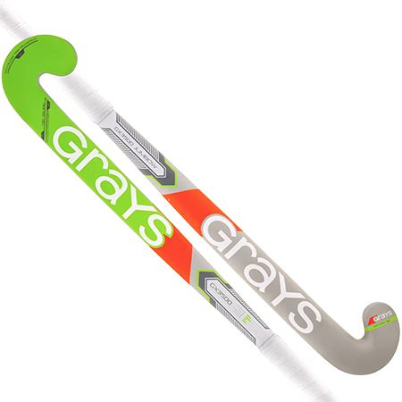 grays hockey shop gx grays xtreme