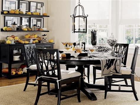 black square dining room table best black square dining room table images home design