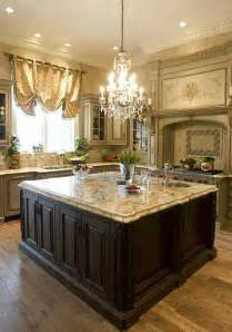 modern traditional kitchen ideas 30 attractive kitchen island designs for remodeling your