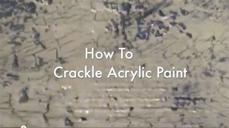how to clean acrylic paint on canvas markloadcrack