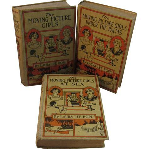 moving picture books 3 moving picture books by from