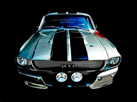 Windows 7 Classic Car Wallpaper by Classic American Car Wallpapers Free For Desktop