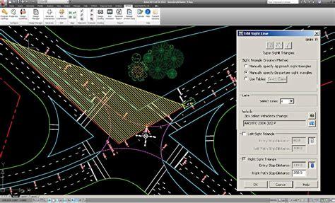 best home design software for windows 7 100 best home design software for windows 7 100