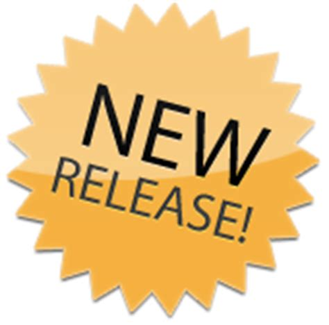 new releases new release 7 76 a9 exact software limited