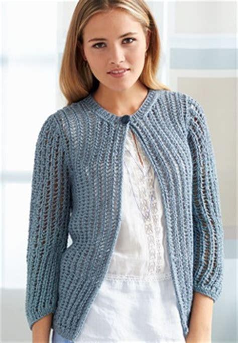 patons free knitting patterns cardigans patons silk bamboo s cardigan free knitting