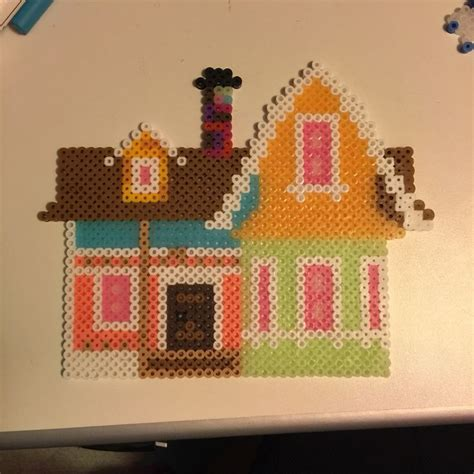how to make perler 703 best images about perler on