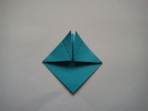 origami top hat arts crafts origami for step by step how to make