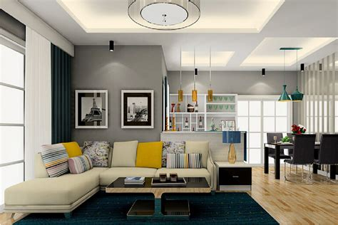 interior design layout interior design layout 3d 3d house