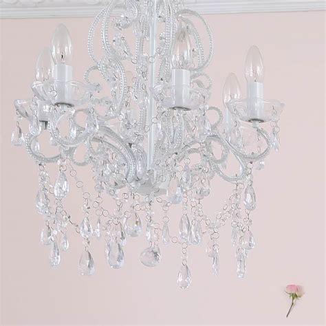 bedroom chandeliers uk princess glass chandelier bedroom