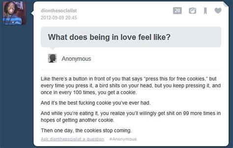 what do feel like what does feel like imgur