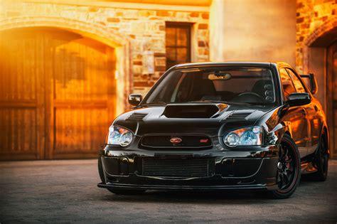 Subaru Car Wallpaper Hd by Subaru Sti Wallpapers 89