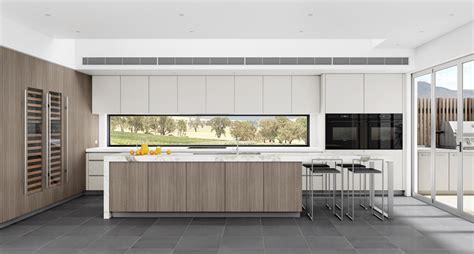 luxury kitchen luxury designer kitchens in sydney dan kitchens