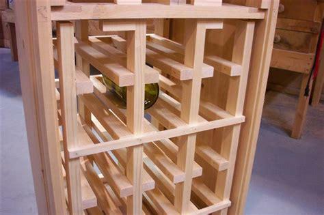 woodworking plans wine rack woodworking plans wine rack construction pdf plans