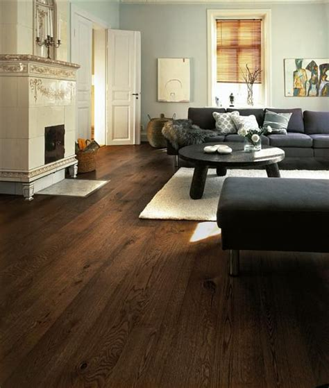 paint colors with wood floors paint colors for living room with floors living room