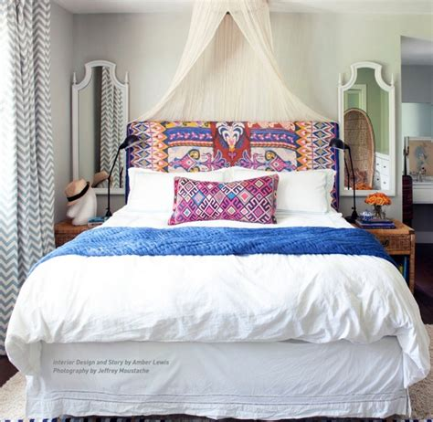 chic bedroom design 48 refined boho chic bedroom designs digsdigs