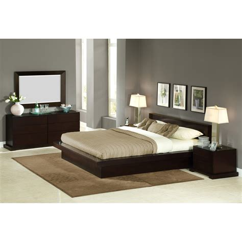 beds bedroom furniture black gloss bedroom furniture northern ireland home