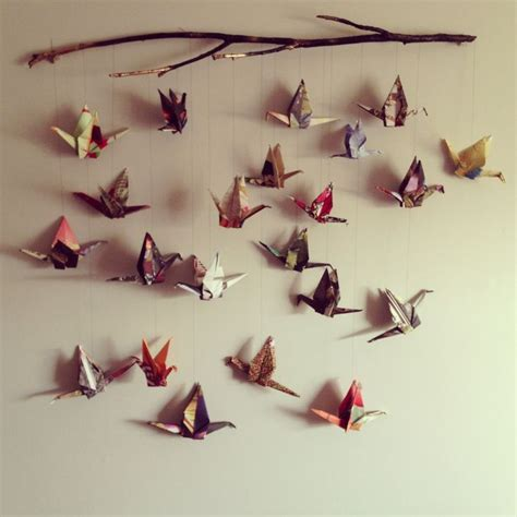 crane bird origami best 20 paper cranes ideas on origami cranes