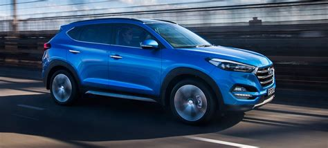 2015 Hyundai Tucson Reviews by 2015 Hyundai Tucson Review