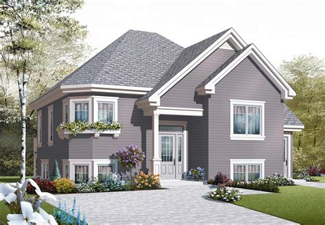the home designers traditional house plans home design dd 3322b