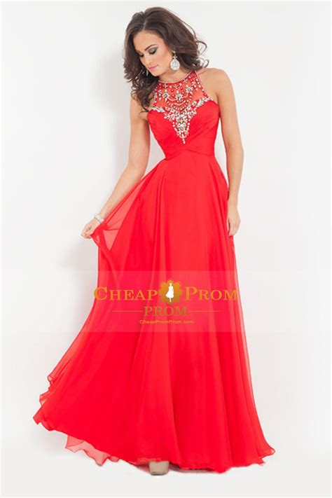 dresses cheap ravishing dresses