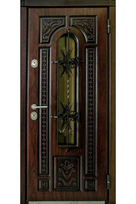 wrought iron patio doors iron security door choose the best one naindien