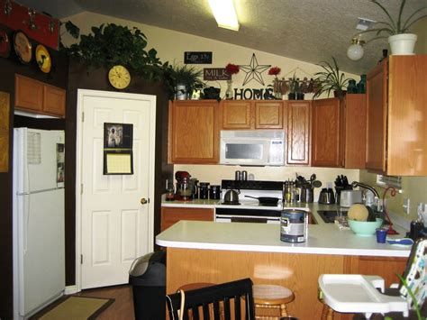 decorating ideas for above kitchen cabinets simple decorating above kitchen cabinets storage cabinet