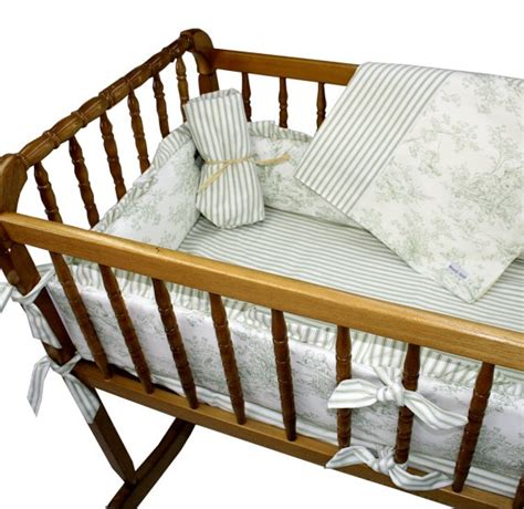 snickerdoodle crib bedding snickerdoodle crib bedding pin by danielle johnson on