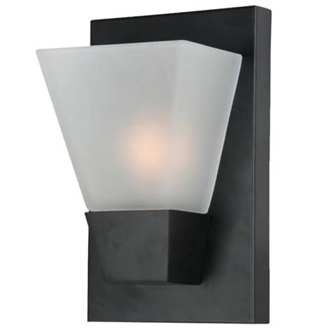 light battery operated battery operated wall lights light up your home in