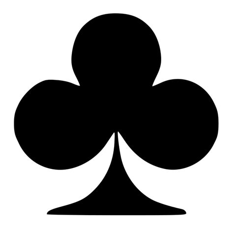 card clubs file card club svg