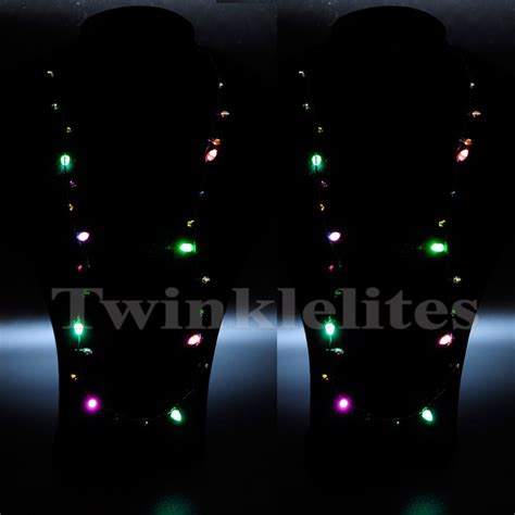 blinking string lights blinking led lights 28 images mini light up blinking