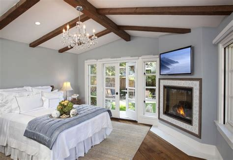 paint colors with wood trim paint colors that go with wood trim home sweet home