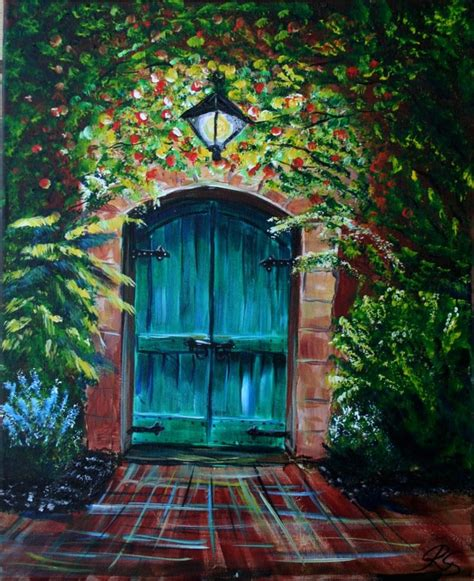 paint with a twist green 39 best painting with a twist completed images on