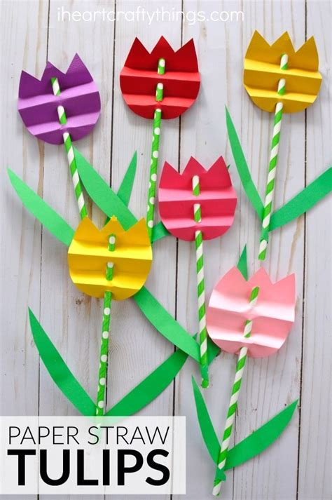 day craft 15 s day crafts for planning playtime