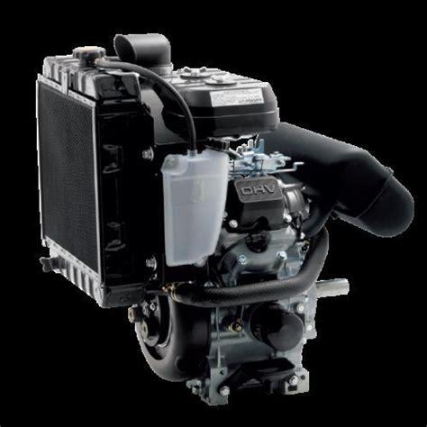 Kawasaki Engines Manuals by Kawasaki Fd620d Pdf Engine Service Shop Manual Repair